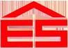 E. + J. Schmidt Baugeschäft GmbH  | Heilbronn Logo